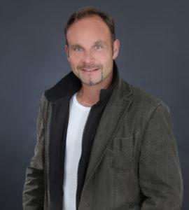 Sven Haefner